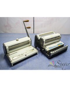 stayer_printing_equipment_004