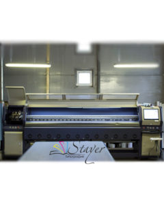 stayer_printing_equipment_007