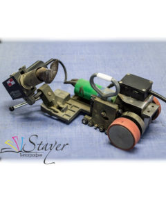 stayer_printing_equipment_008