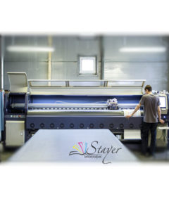stayer_printing_equipment_009
