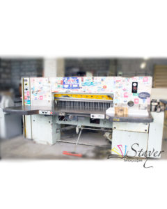 stayer_printing_equipment_013