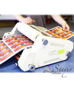 stayer_printing_equipment_020