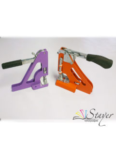 stayer_printing_equipment_021