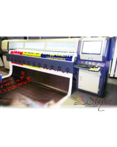stayer_printing_equipment_027