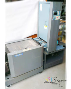 stayer_printing_equipment_032