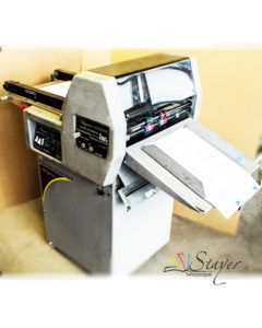 stayer_printing_equipment_034