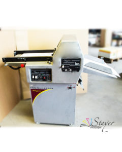 stayer_printing_equipment_035