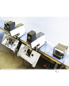 stayer_printing_equipment_039