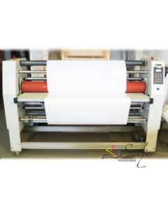 stayer_printing_equipment_041