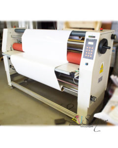 stayer_printing_equipment_042
