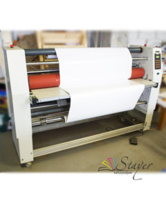 stayer_printing_equipment_043