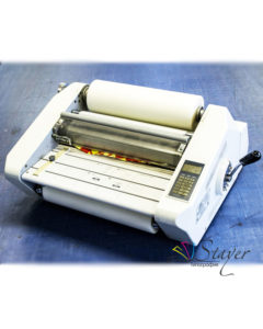 stayer_printing_equipment_044
