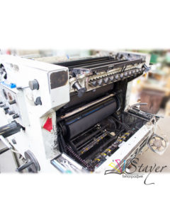 stayer_printing_equipment_047