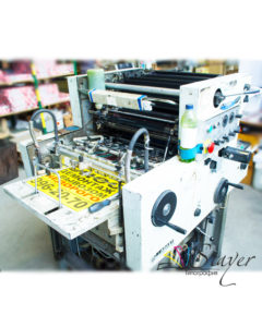 stayer_printing_equipment_048