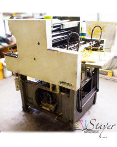 stayer_printing_equipment_050