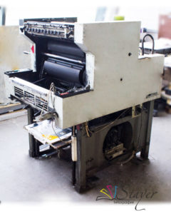 stayer_printing_equipment_051