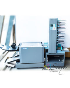 stayer_printing_equipment_052