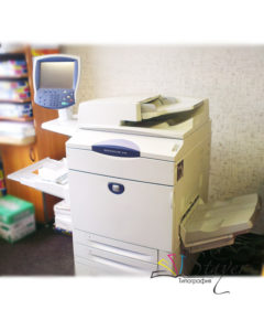stayer_printing_equipment_055