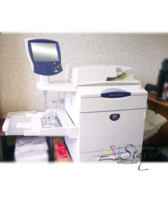 stayer_printing_equipment_056