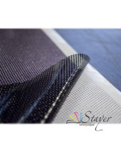 stayer_printing_material_010