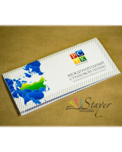 stayer_printing_products_001