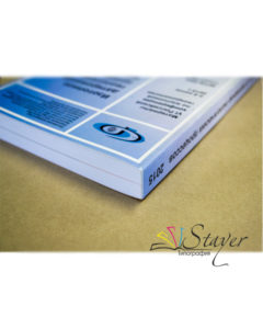 stayer_printing_products_010