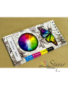 stayer_printing_products_049
