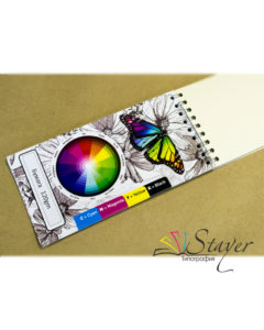 stayer_printing_products_050