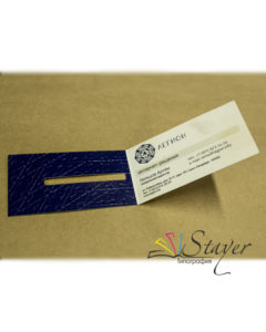 stayer_printing_products_072