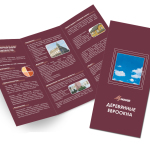 euro-booklets1