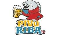 pivo_ryba